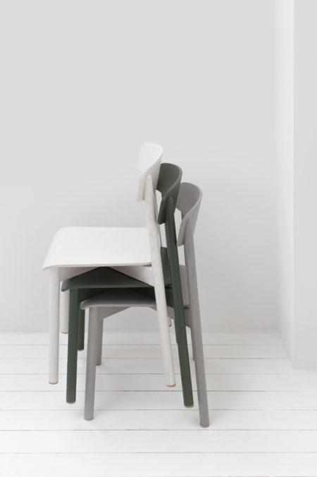 stattmann neue moebel manufacturer profile stylepark. Black Bedroom Furniture Sets. Home Design Ideas