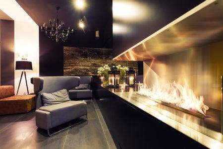 planika herstellerprofil stylepark. Black Bedroom Furniture Sets. Home Design Ideas