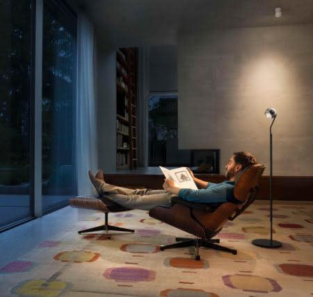 occhio herstellerprofil stylepark. Black Bedroom Furniture Sets. Home Design Ideas
