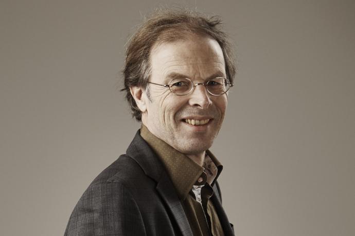 Tristan Kobler