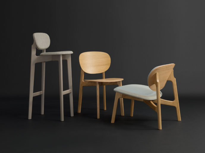 Stylepark Selected imm cologne 2018 at MAKK TOP 20
