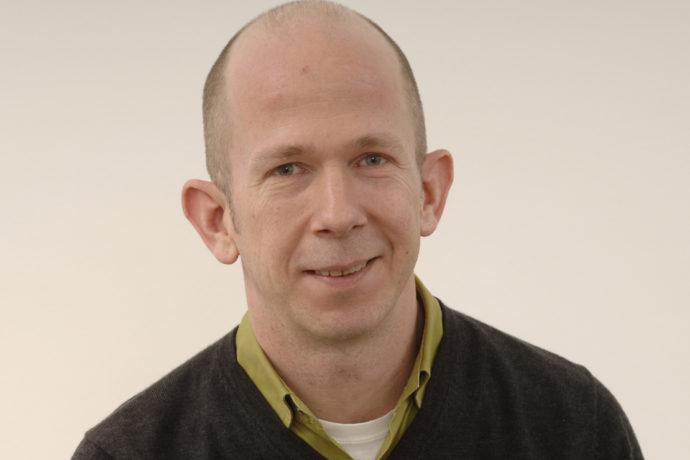Andrew Kiel, Sauerbruch Hutton