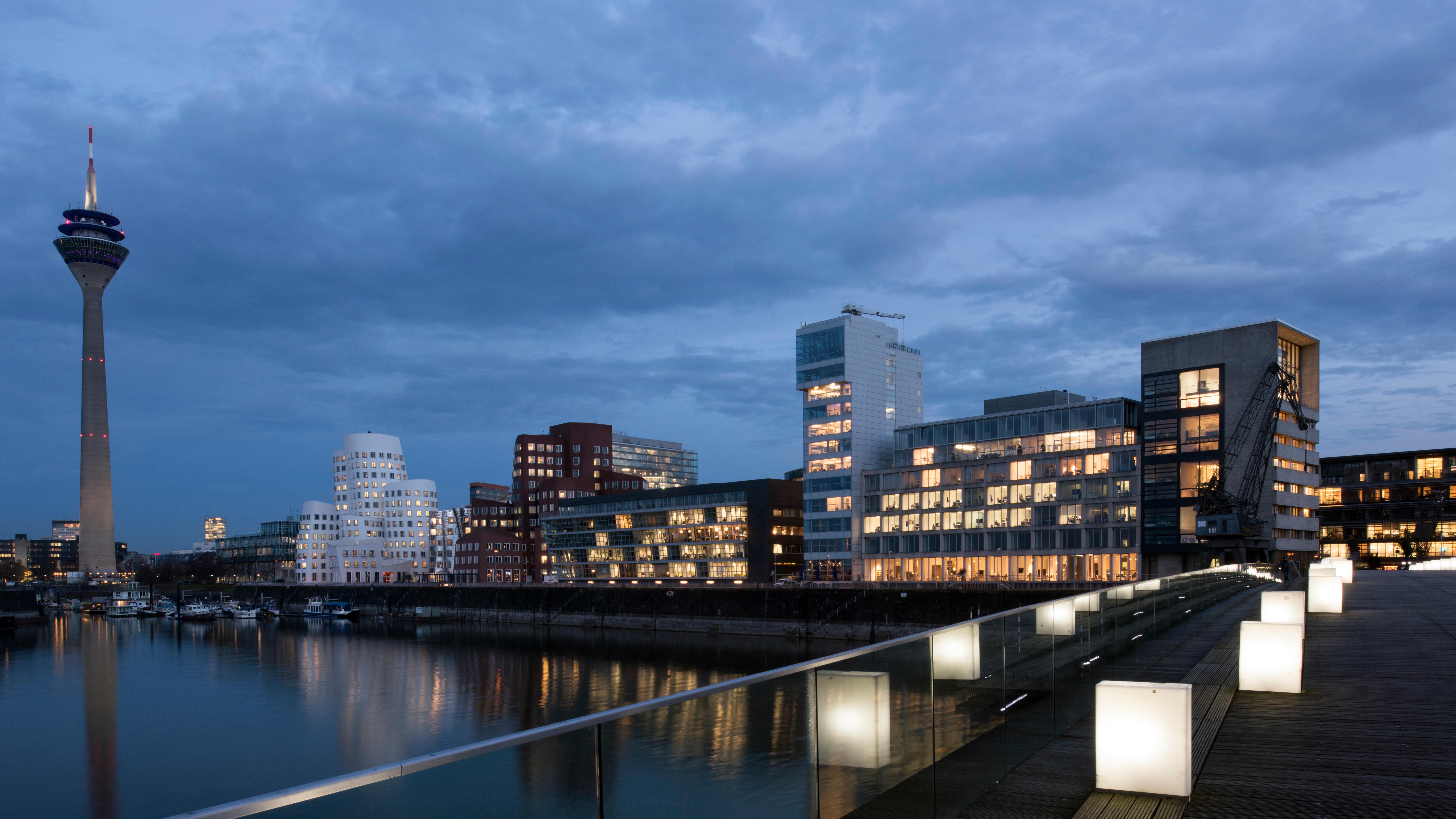 Event: Koleksiyon eröffnet in Düsseldorf einen neuen Showroom ...
