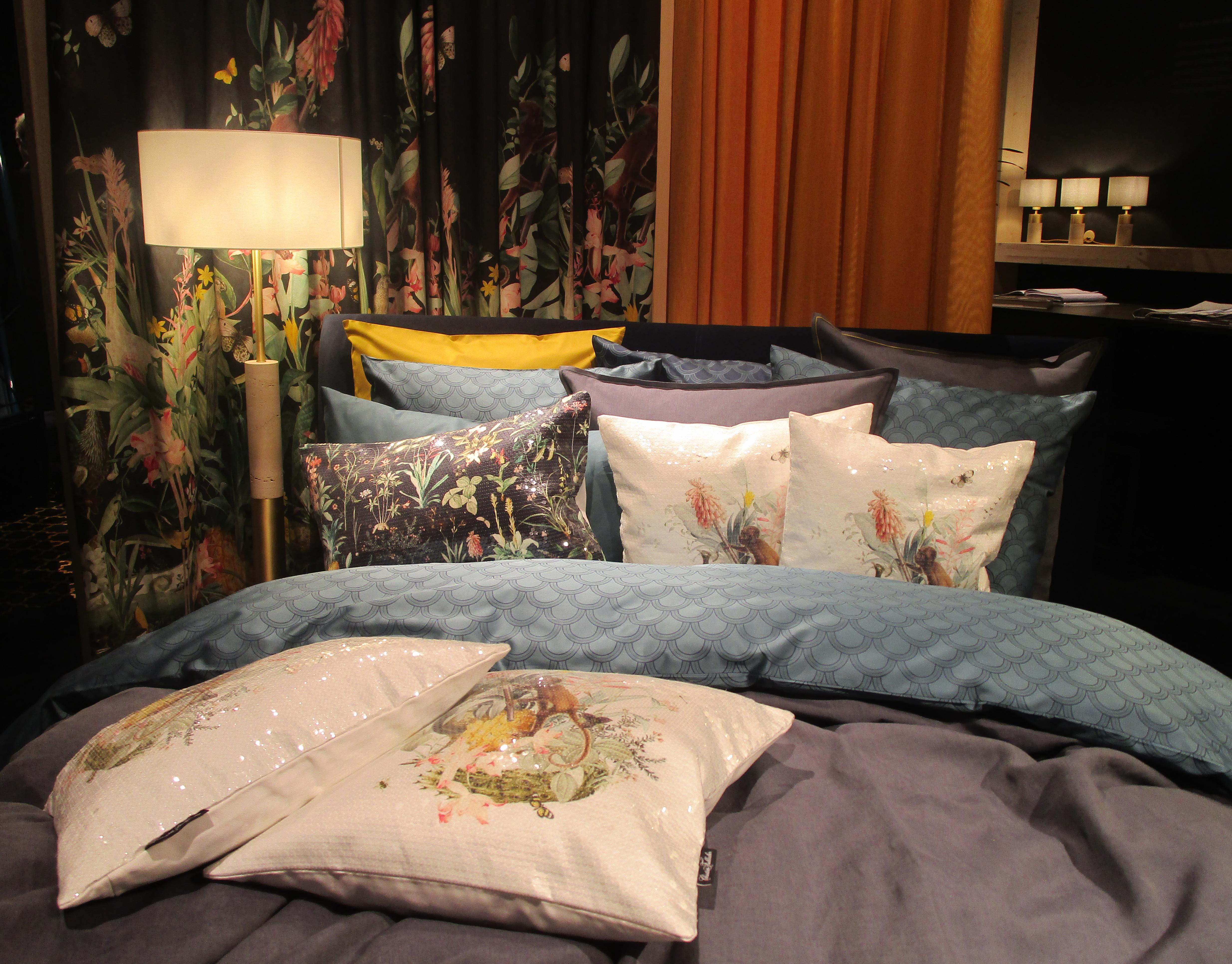 wie auf der imm zu beobachten werden wohnungen wieder. Black Bedroom Furniture Sets. Home Design Ideas
