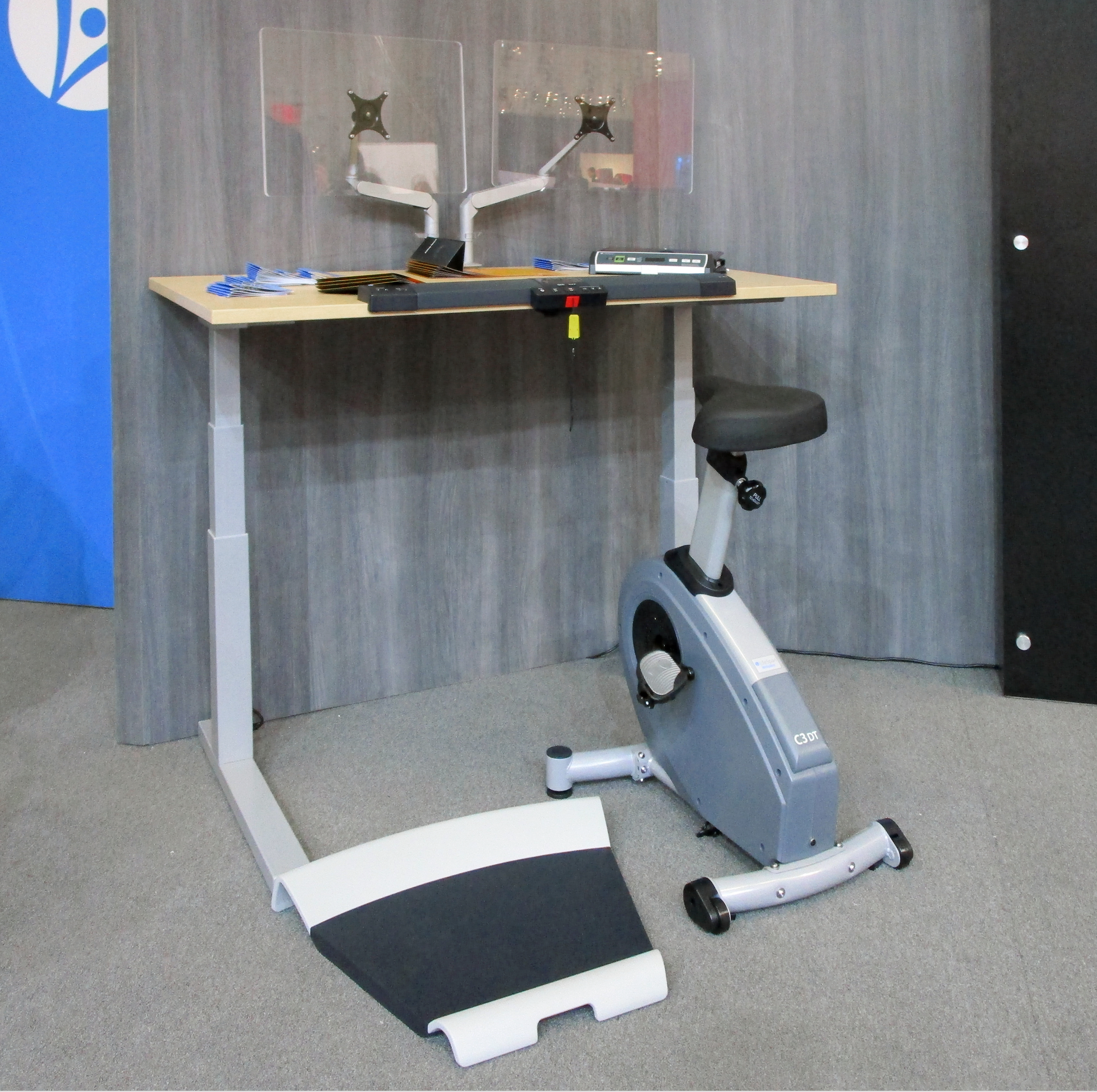 of space chairs bike benefits stability exercise exciting desk full office pics appealing reviews bicycle ball chair size