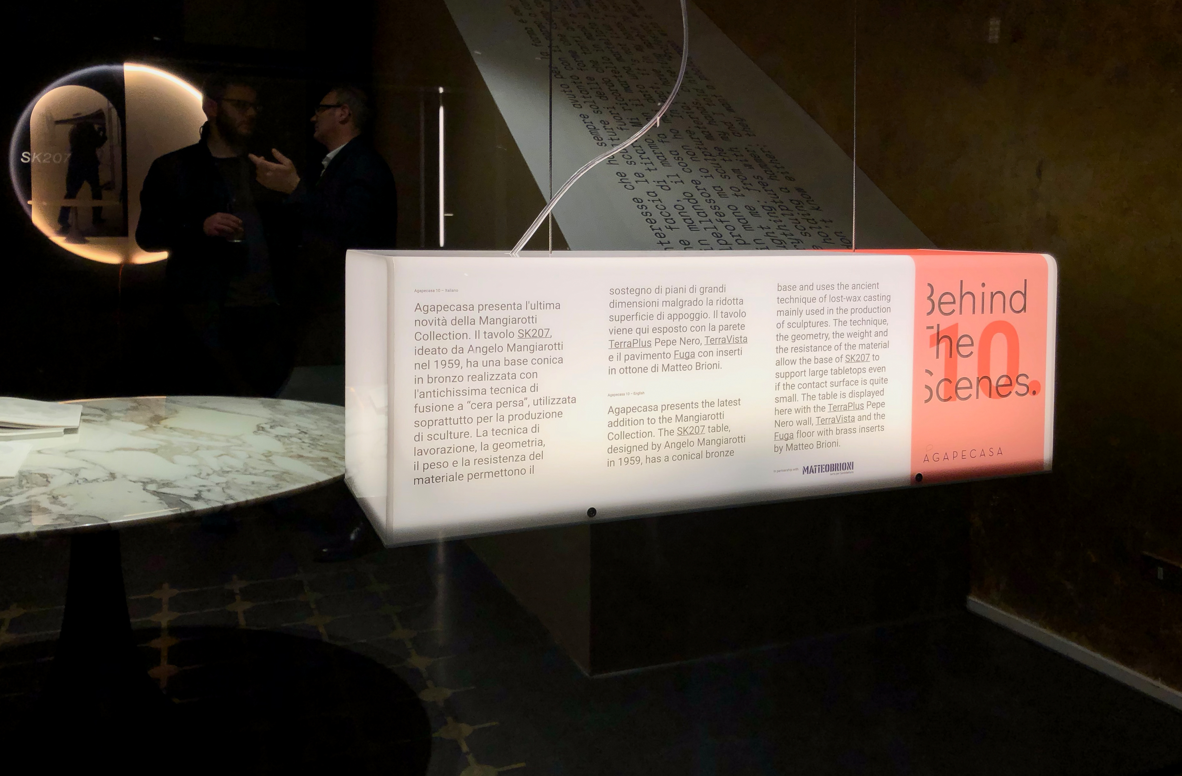 Milan Design Week 2019 Liveblog   STYLEPARK