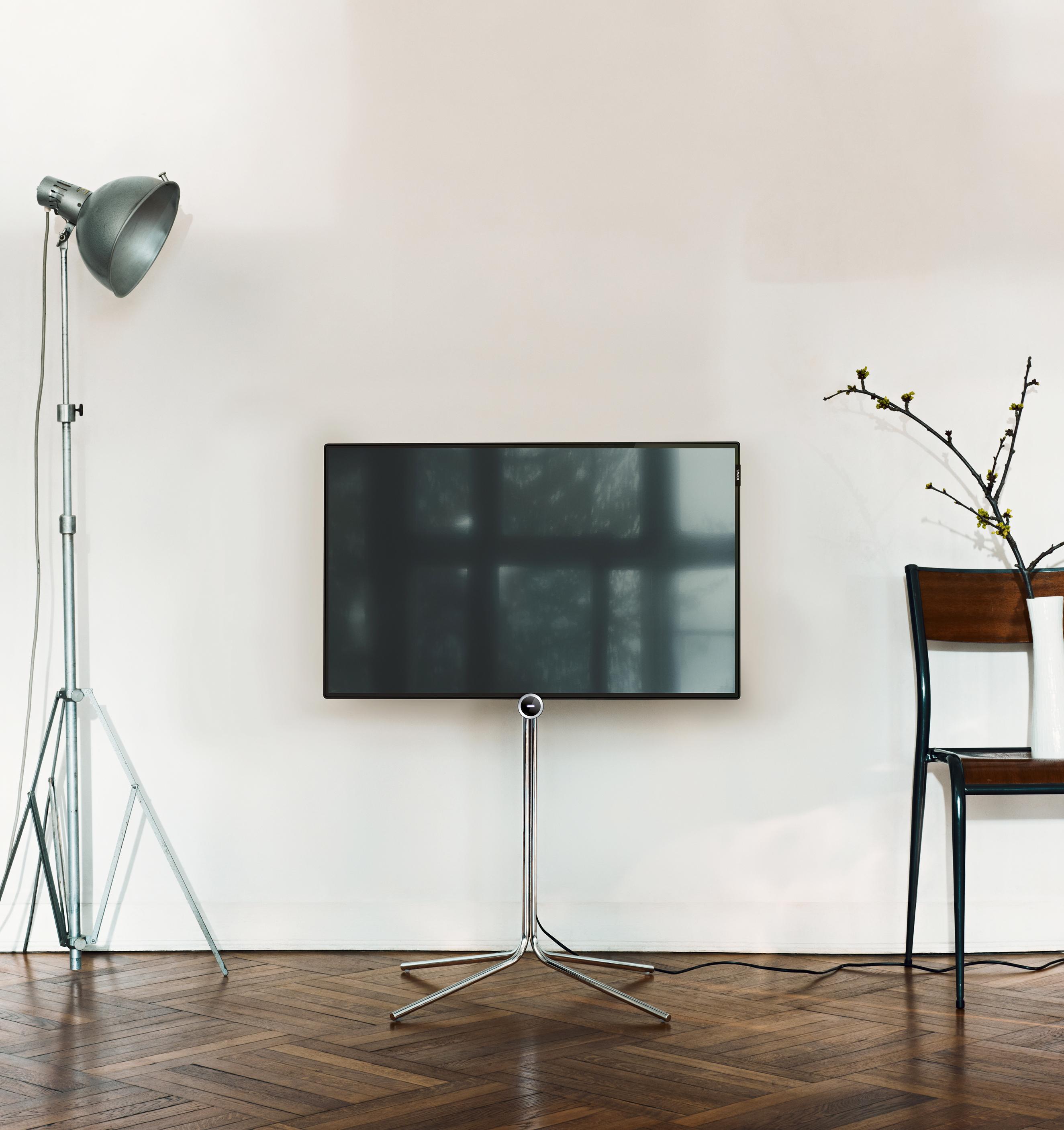 bild 1 von loewe stylepark. Black Bedroom Furniture Sets. Home Design Ideas