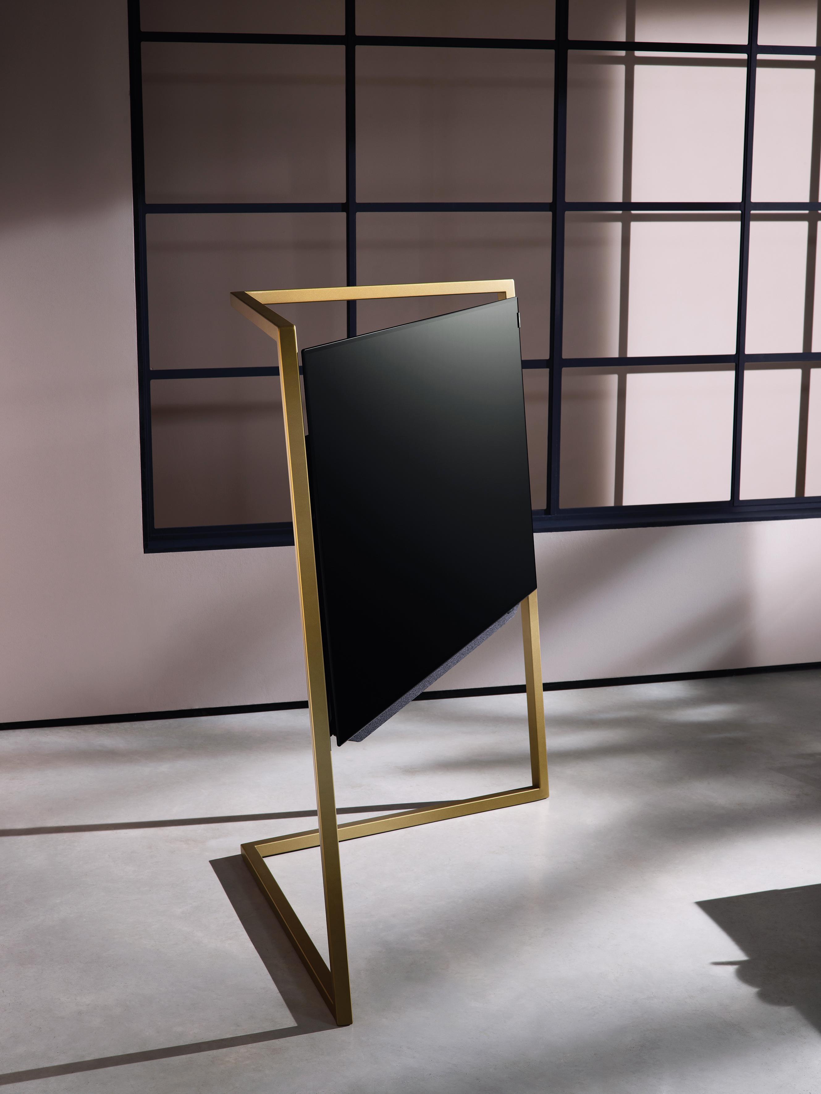 bild 9 von loewe stylepark. Black Bedroom Furniture Sets. Home Design Ideas
