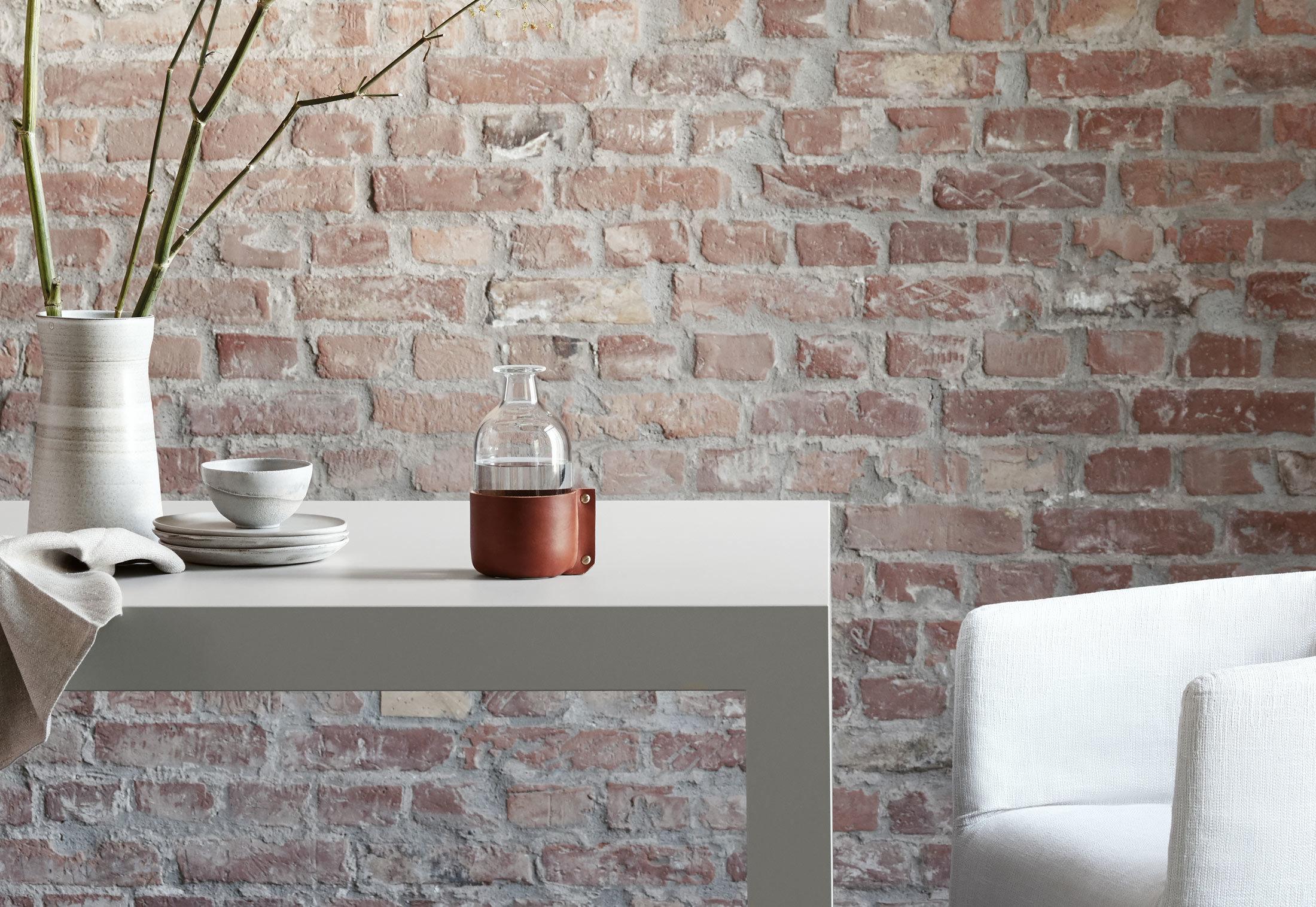 bulthaup c2 tisch von bulthaup stylepark. Black Bedroom Furniture Sets. Home Design Ideas