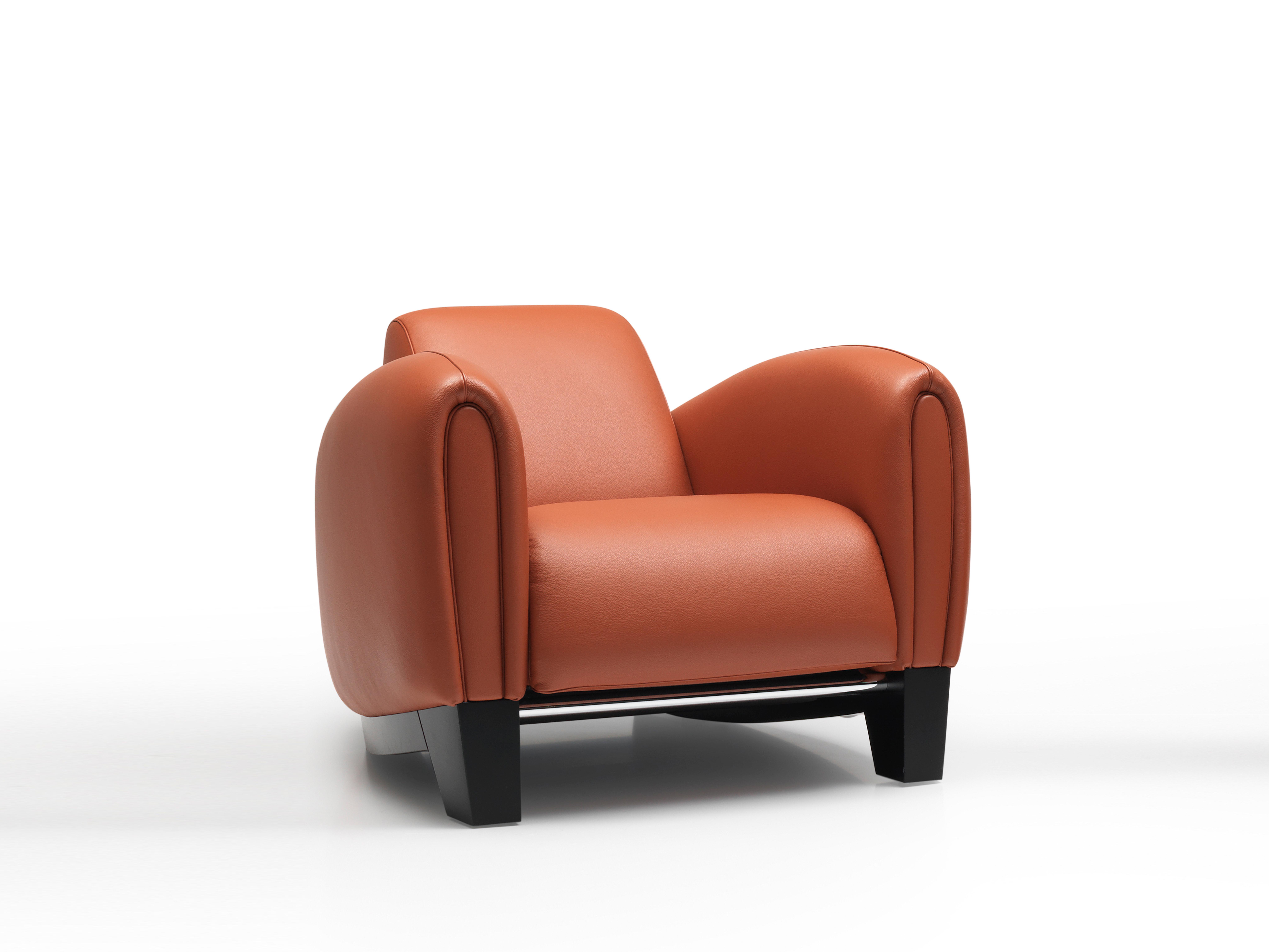 ds 57 sessel von de sede stylepark. Black Bedroom Furniture Sets. Home Design Ideas