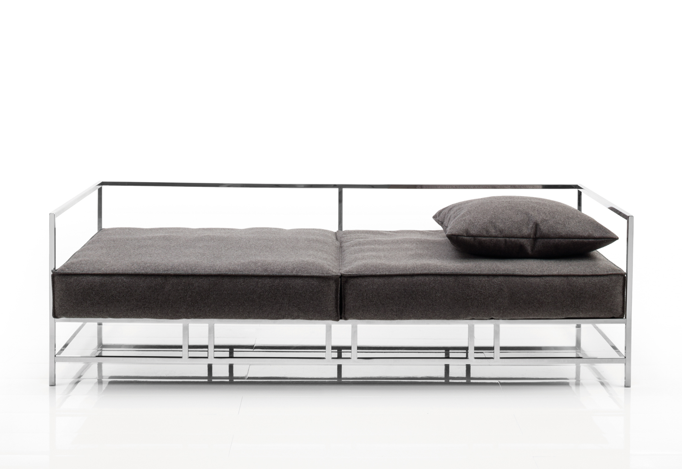 Easy Pieces M Sofa By Br 252 Hl Stylepark