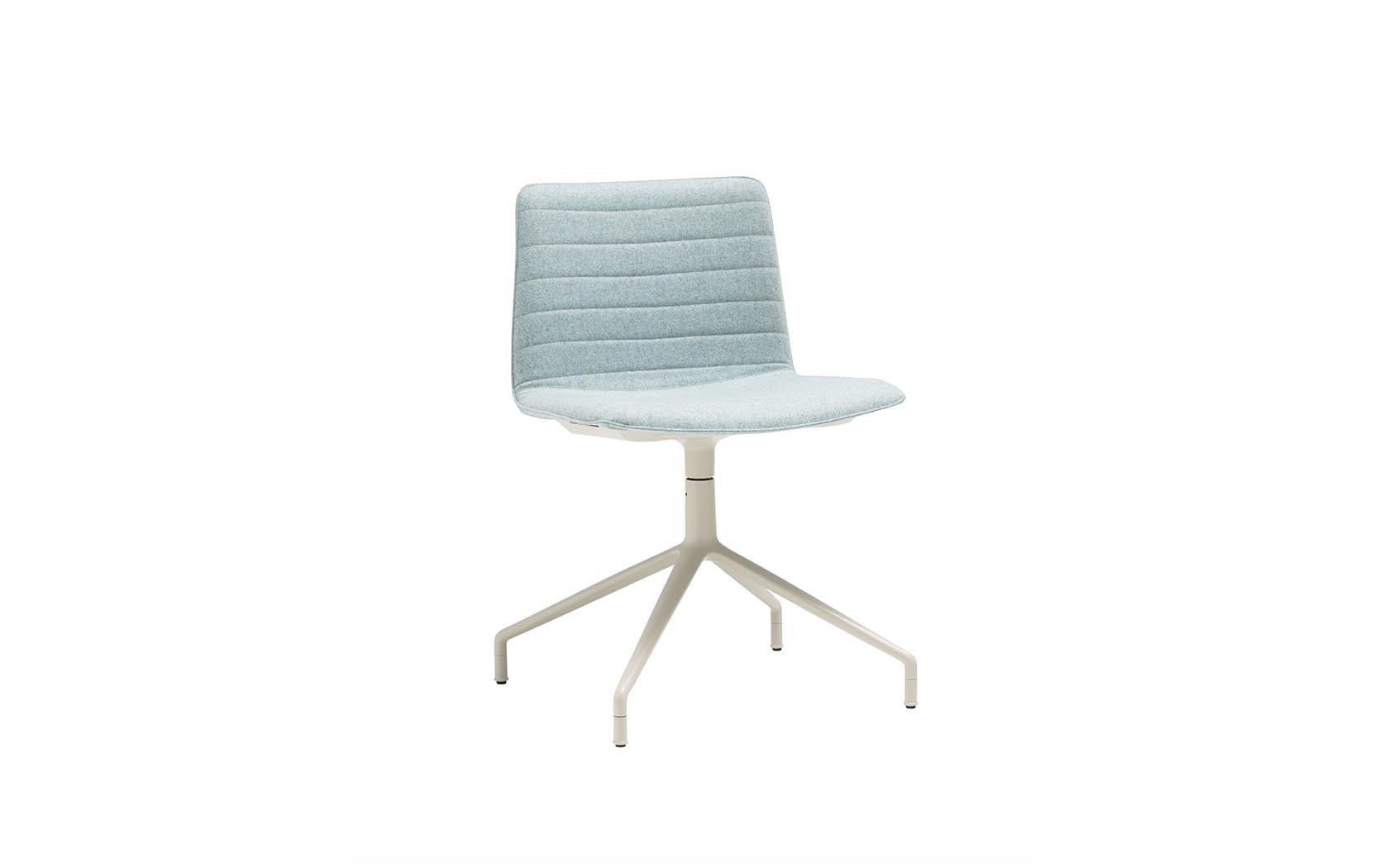 Prime Flex Chair By Andreu World Stylepark Lamtechconsult Wood Chair Design Ideas Lamtechconsultcom
