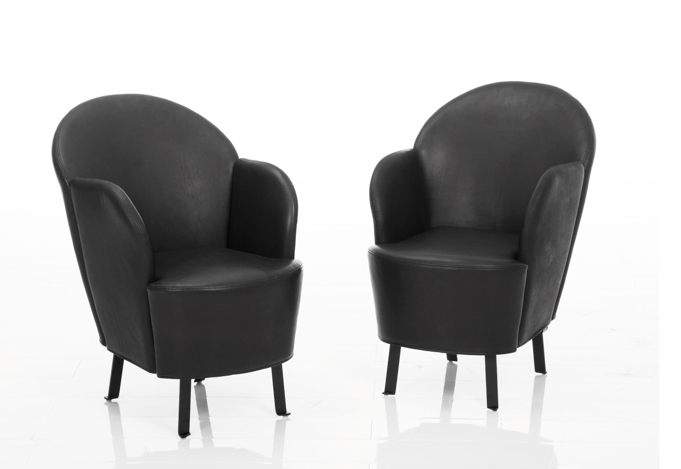 Floret Sessel von Brühl