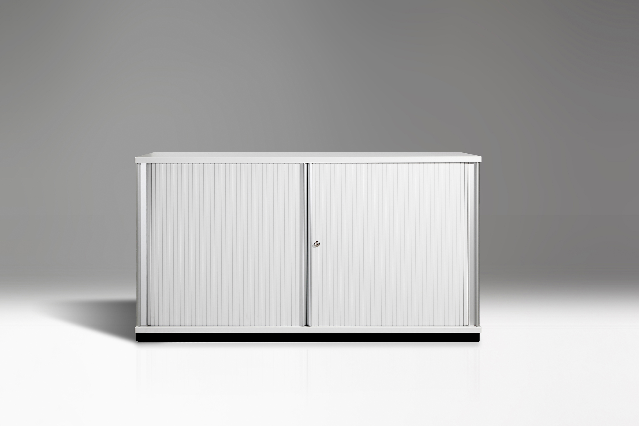 Cabinet And Shelf Systems By Gumpo Stylepark