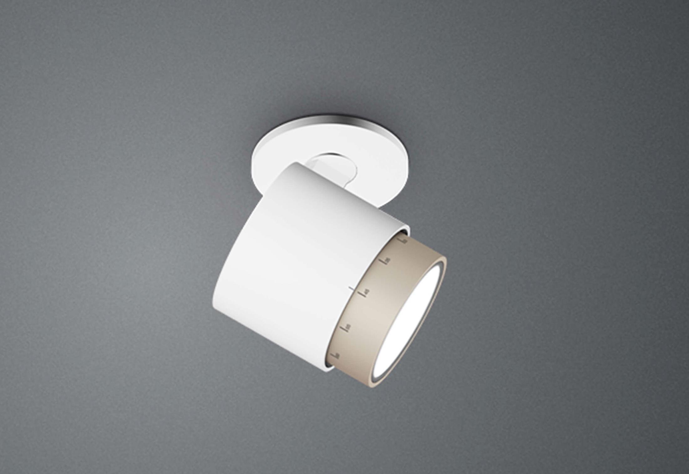 6e4d26f5d32 lui pico ceiling spotlight; lui pico ceiling spotlight ...