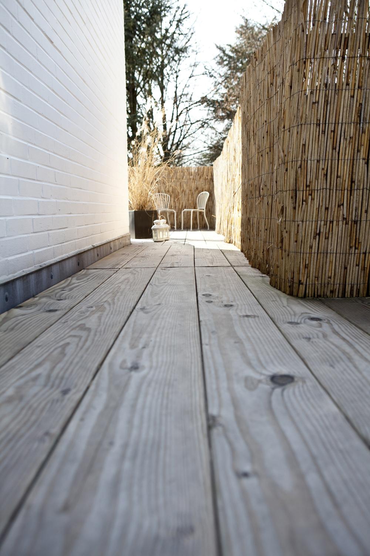 terrassendielen alpin von pur natur stylepark. Black Bedroom Furniture Sets. Home Design Ideas