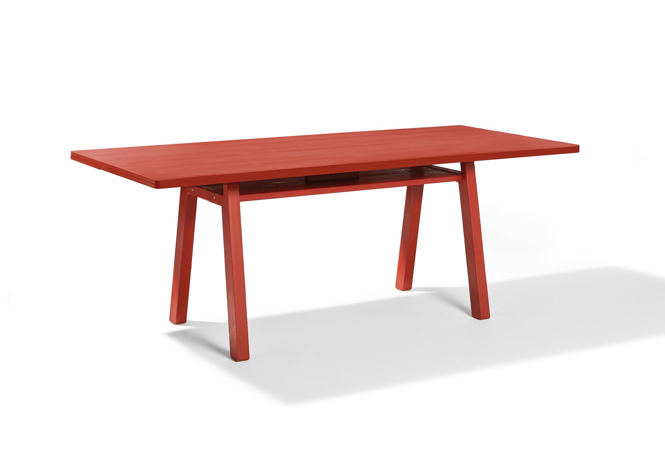 Stijl Tisch von Richard Lampert | STYLEPARK