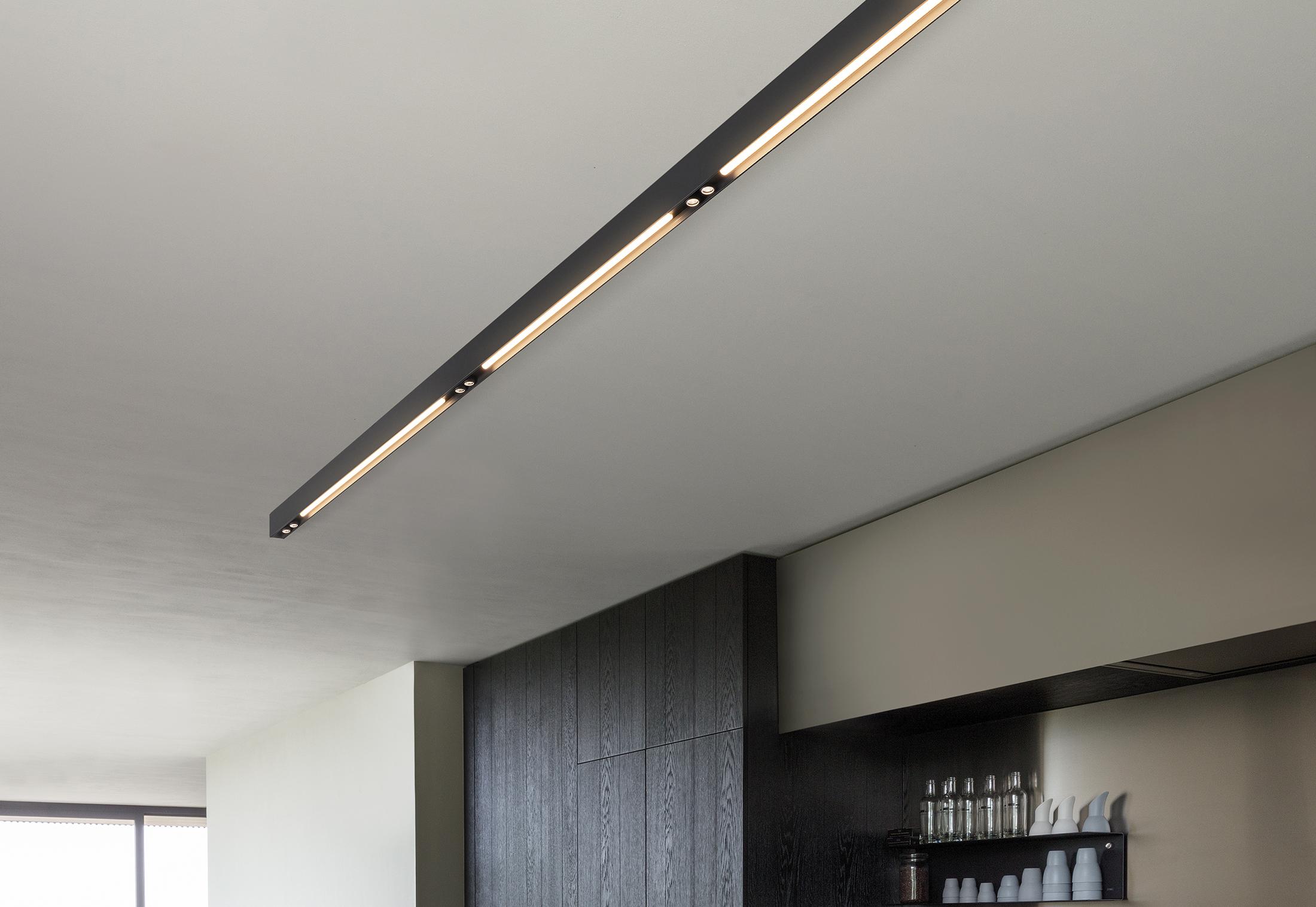 Sld50 By Modular Lighting Instruments Stylepark