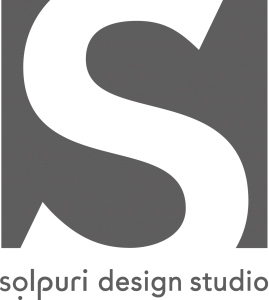 solpuri design studio