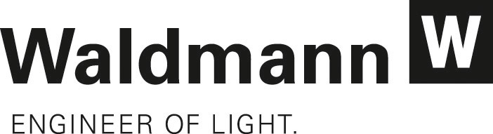 Waldmann Manufacturer Profile Stylepark