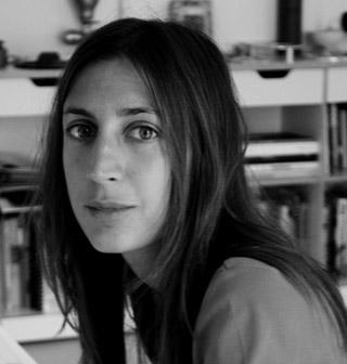 Maddalena Casadei