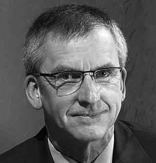 Johannes Dallmer