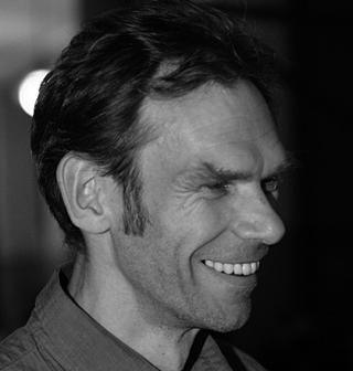 Bernhard Dessecker