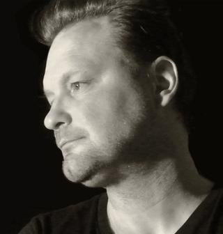 Sami Juhani Kallio
