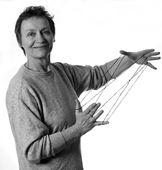 Merete Laurent Erbou