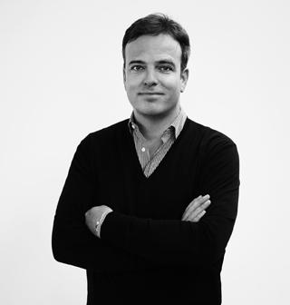 Philipp Mainzer