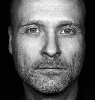 Bernhard Müller