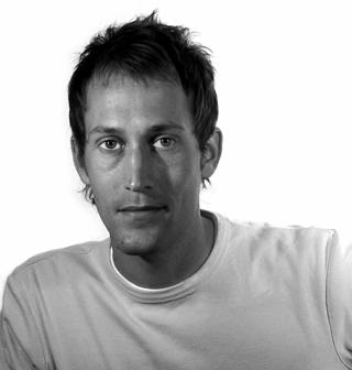 Florian Petri