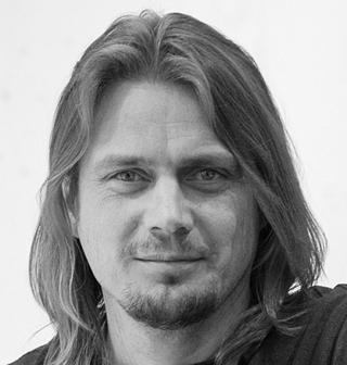 Iiro Viljanen