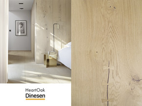 Newsletter FC Dinesen HeartOak 2/2018