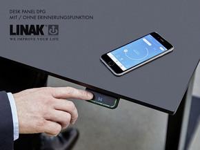 Newsletter FC Linak De