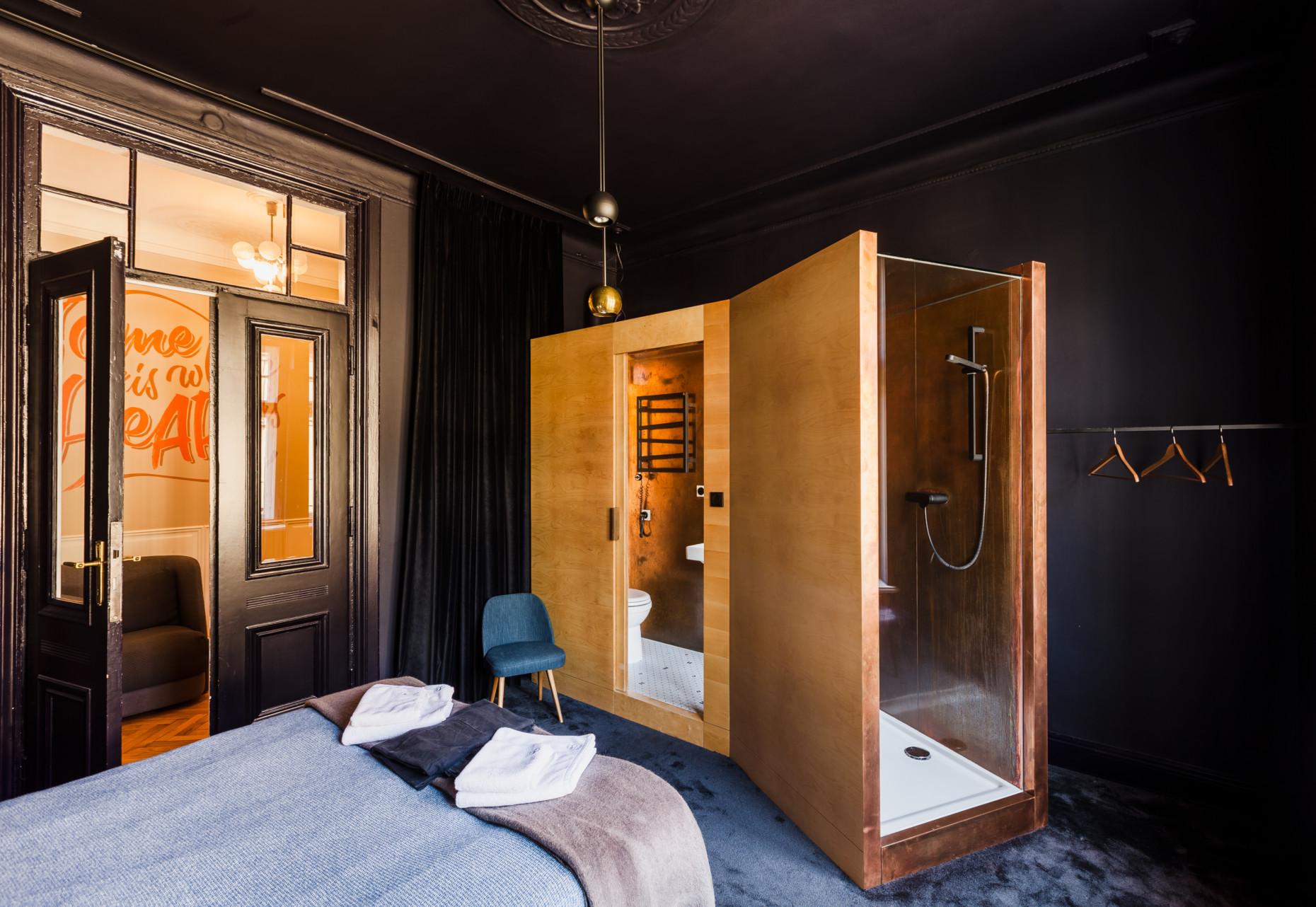 Stylepark Made A Flying Visit To Polands Design Scene