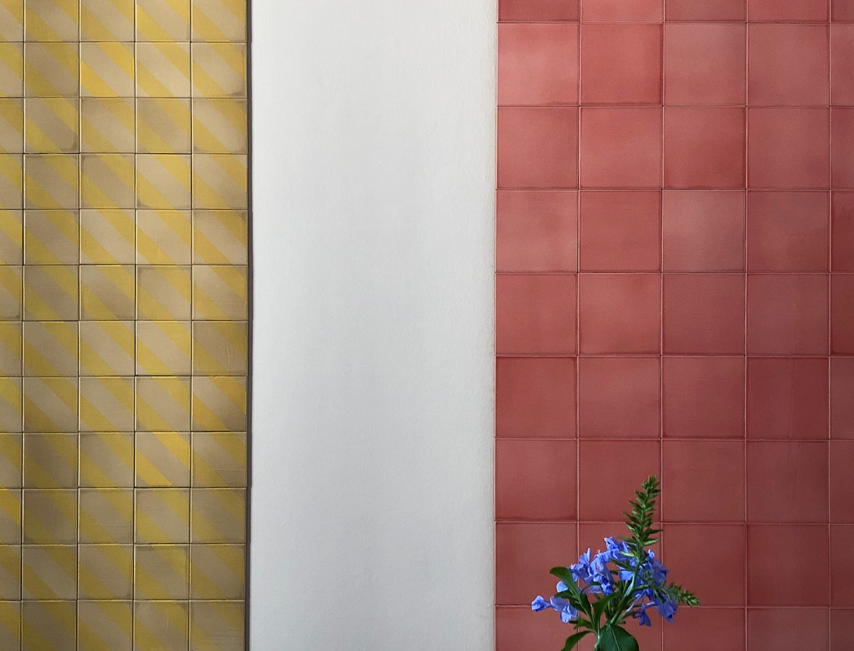 Tiles by File Under Pop