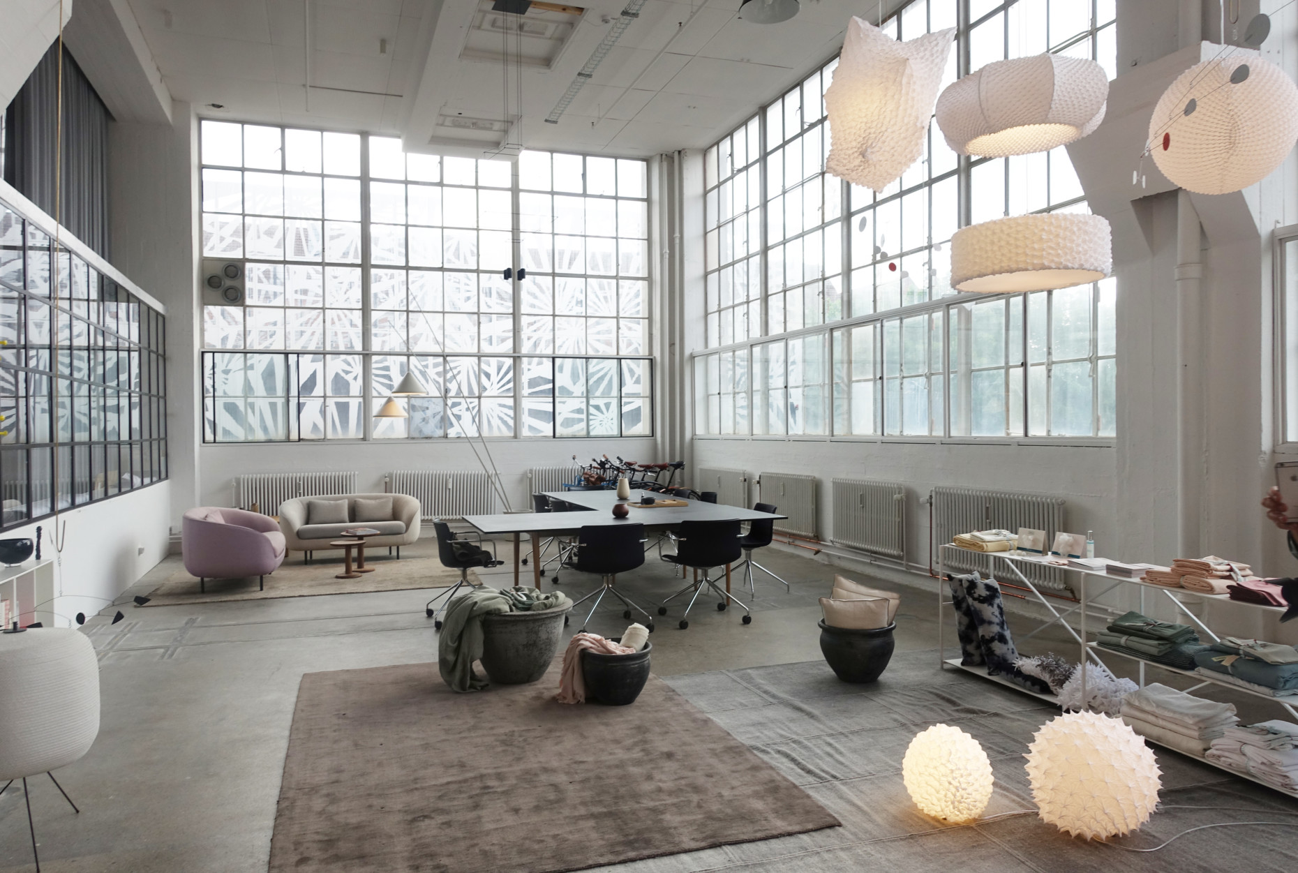 Gam Fratesi Copenhagen design studio. .jpg