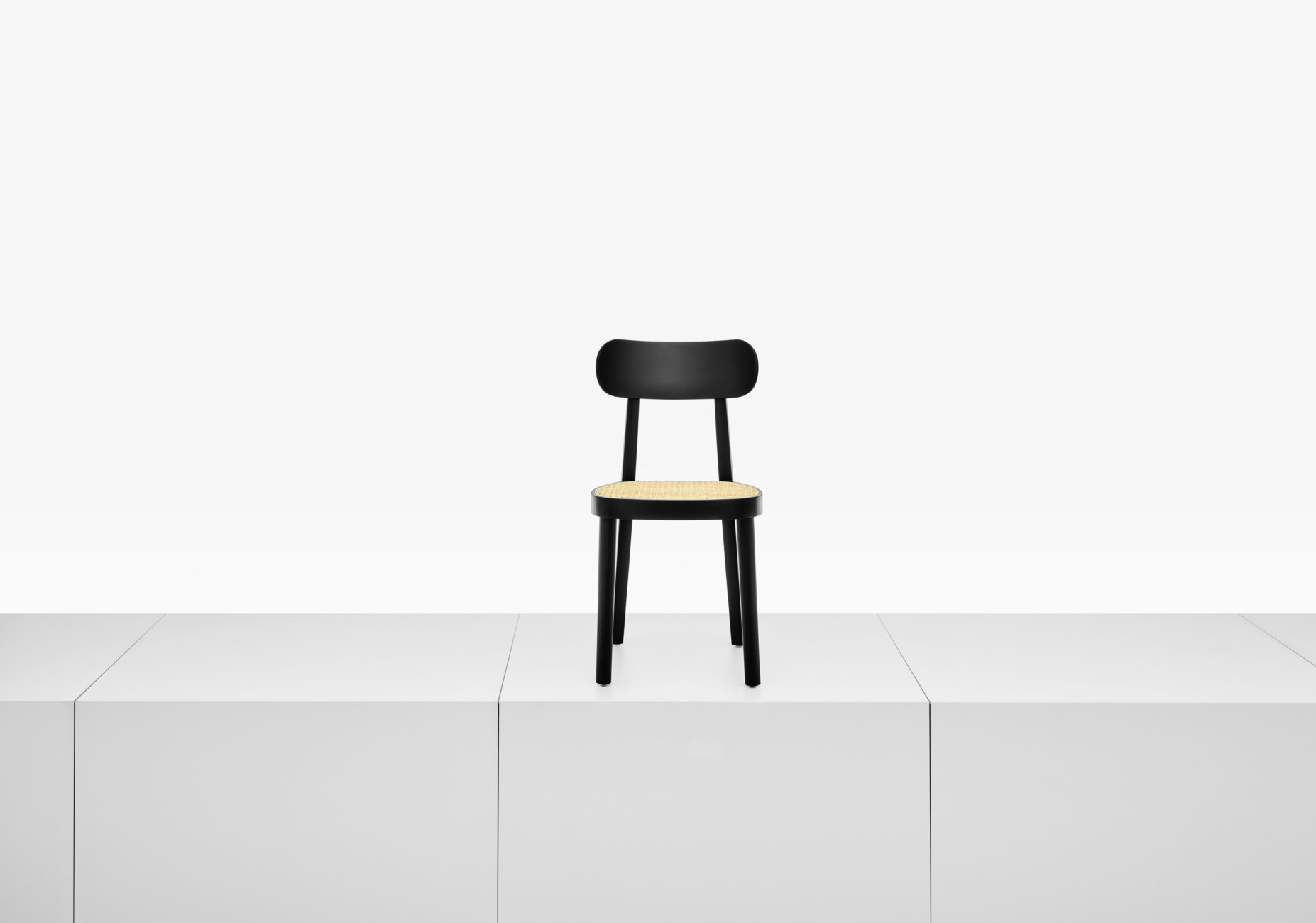 Nominees_Stylepark-Selected-2018_Thonet