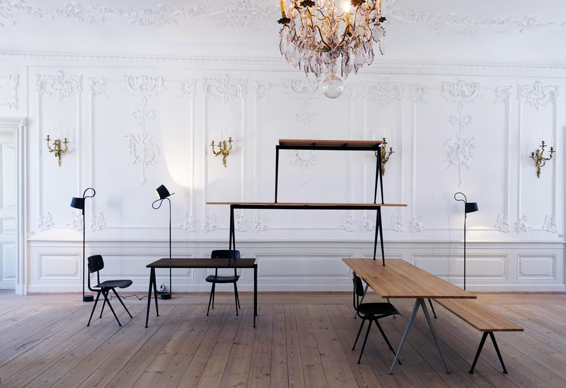 Skandinavisches Design vom Feinsten! | STYLEPARK