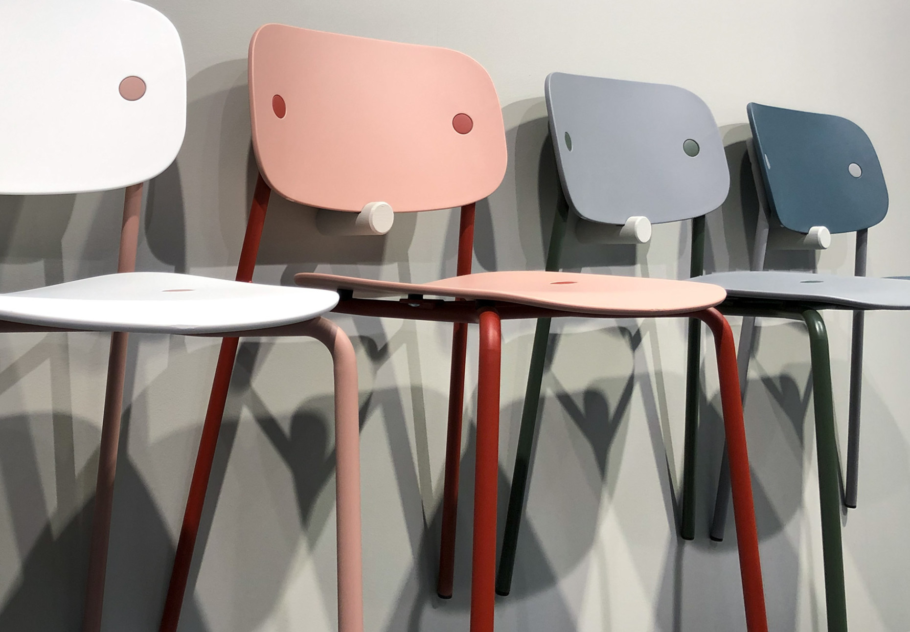 Stockholm Furniture Fair, Stylepark