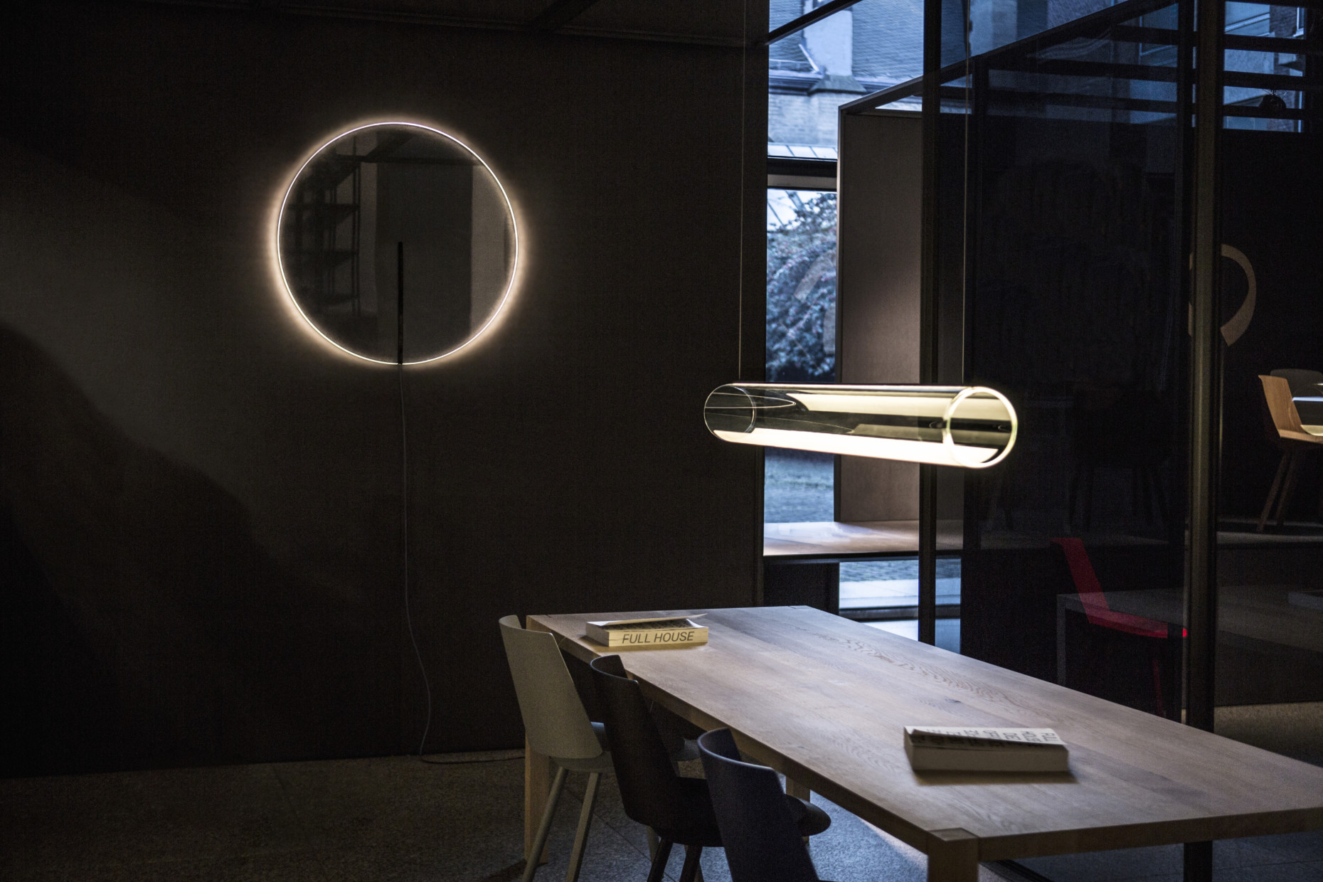 Vibia Guise 02
