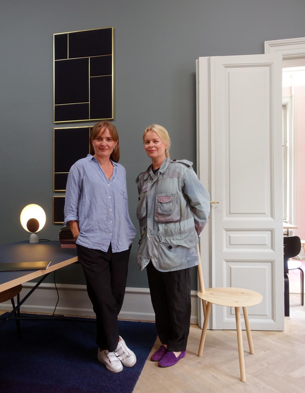 Skandinavisches Design Vom Feinsten Stylepark