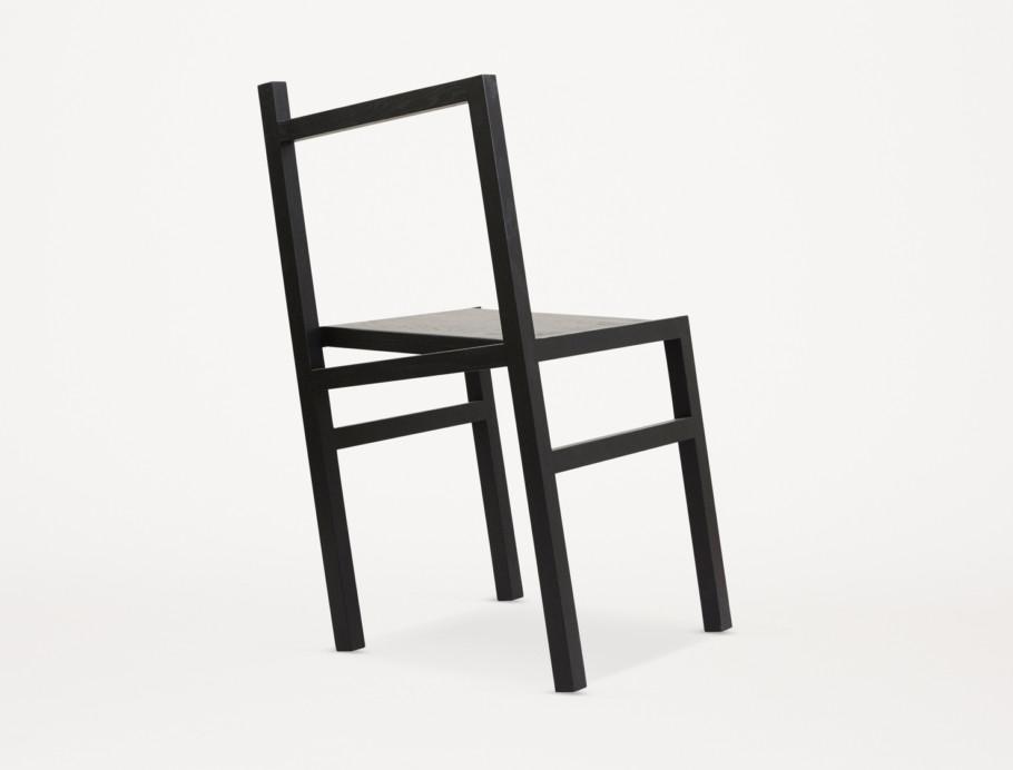 """Frama, """"9.5°"""" Design: Rasmus B. Fex, 2009"""