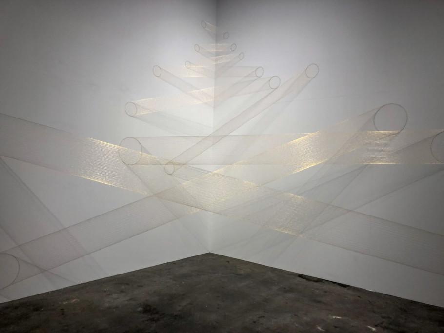 ygia Pape Tteia 1 2000 2018 Art Basel 2018 Stylepark