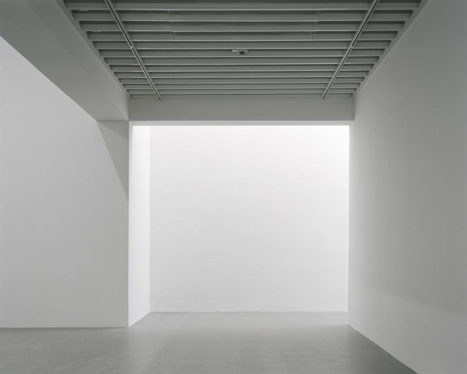 Moderne Galerie Saarlandmuseum, Saarbrücken, Kuehn Malvezzi, Michael Riedel, Stylepark