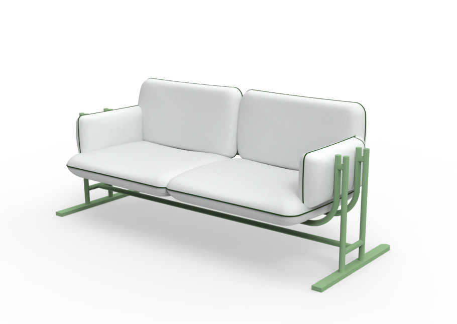 Nominees_Stylepark-Selected-2018_Richard Lampert_Gliding-Sofa