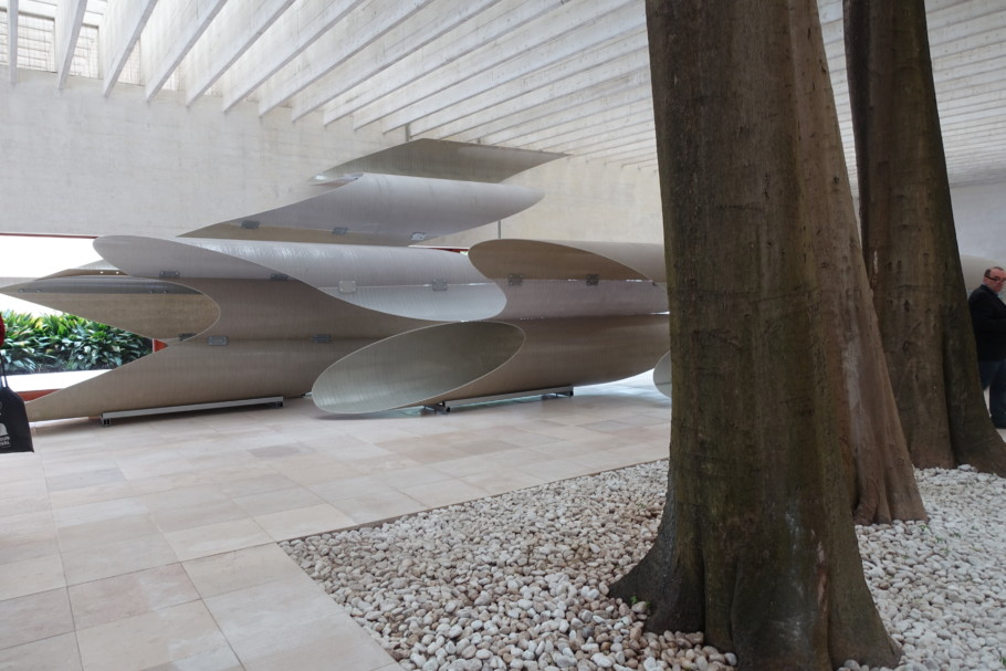 Nordic-Pavillon-Wave-lengths-Siri-Aurdal