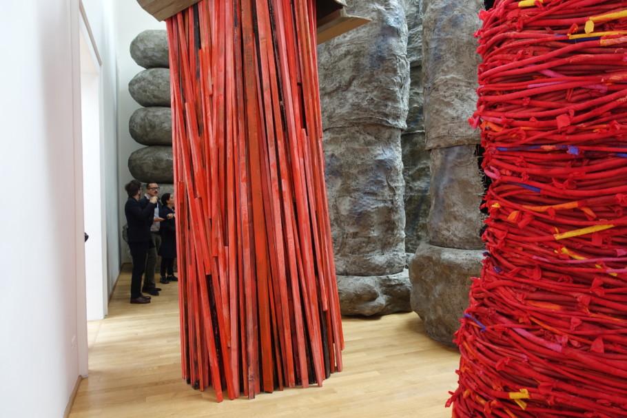 Phyllida-Barlow-Installation-Venice-Pavilion-UK-2017