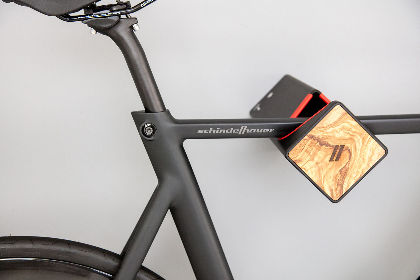 Image gallery Bicycle Accessories